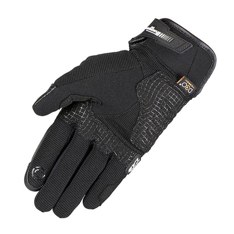 FURYGAN-gants-oksi-d3o-image-5477570