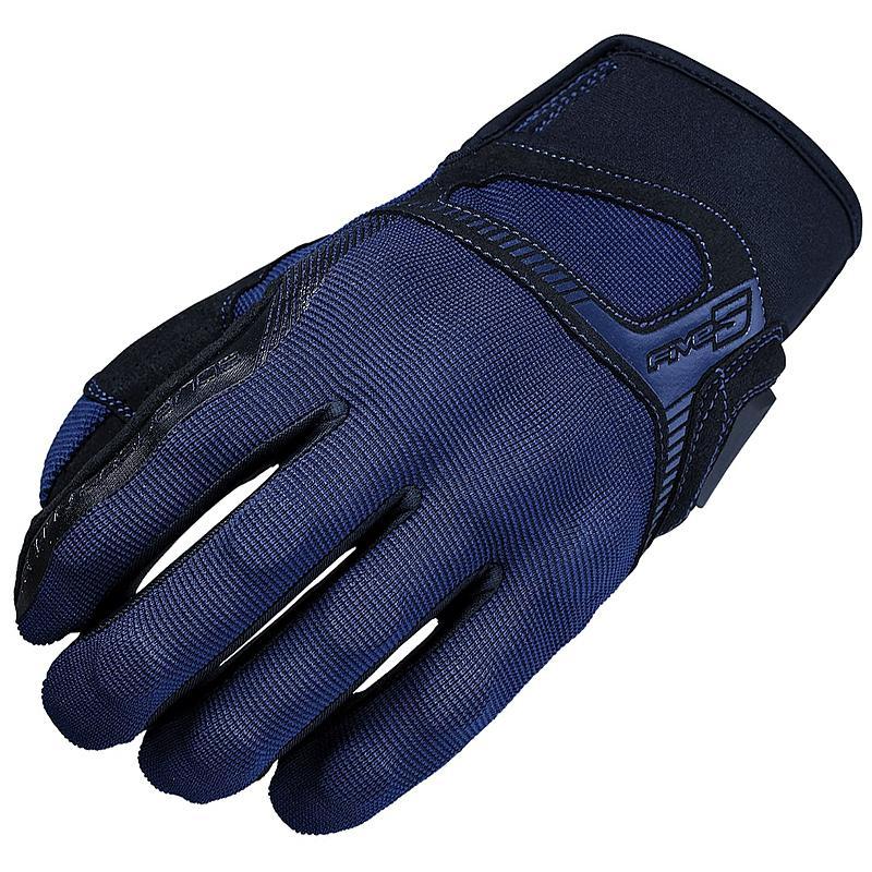 FIVE-gants-rs3-woman-image-10720611