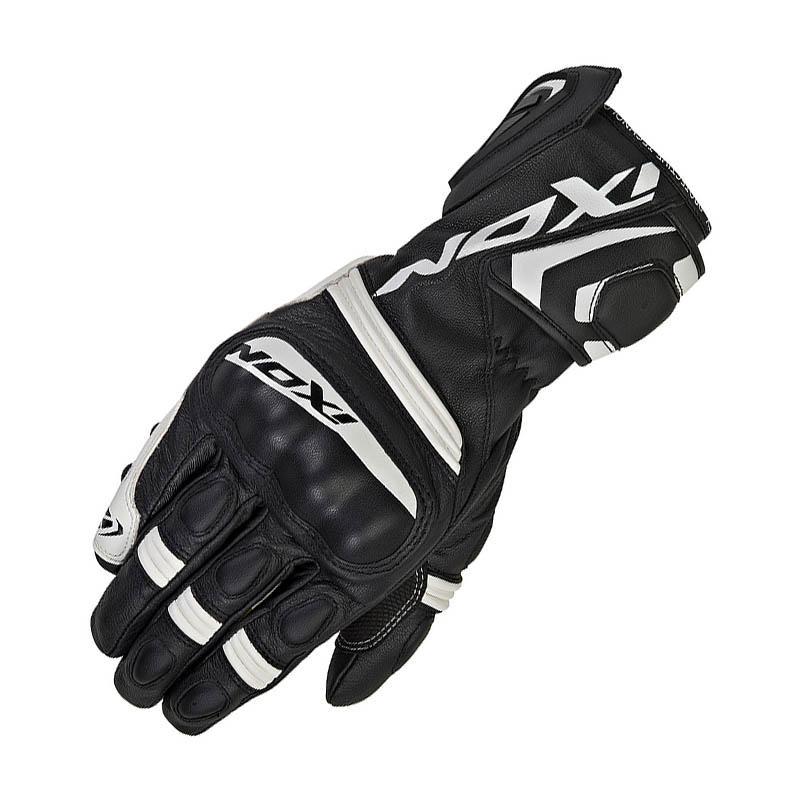 IXON-gants-rs-tempo-image-5477874