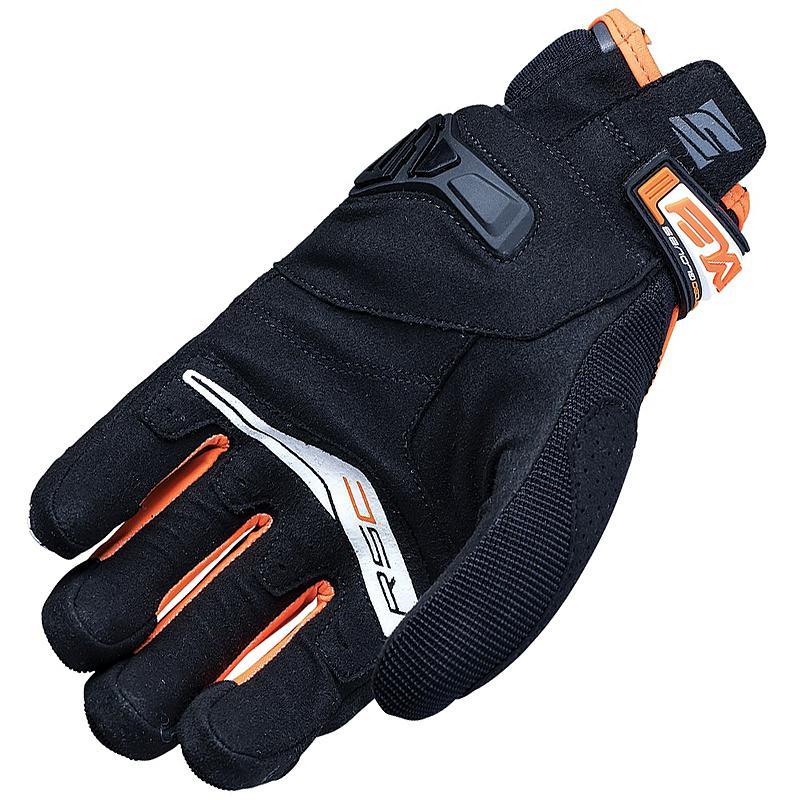 FIVE-gants-rs-c-image-10720385
