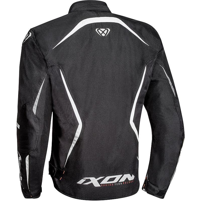 IXON-blouson-sprinter-air-image-5478442