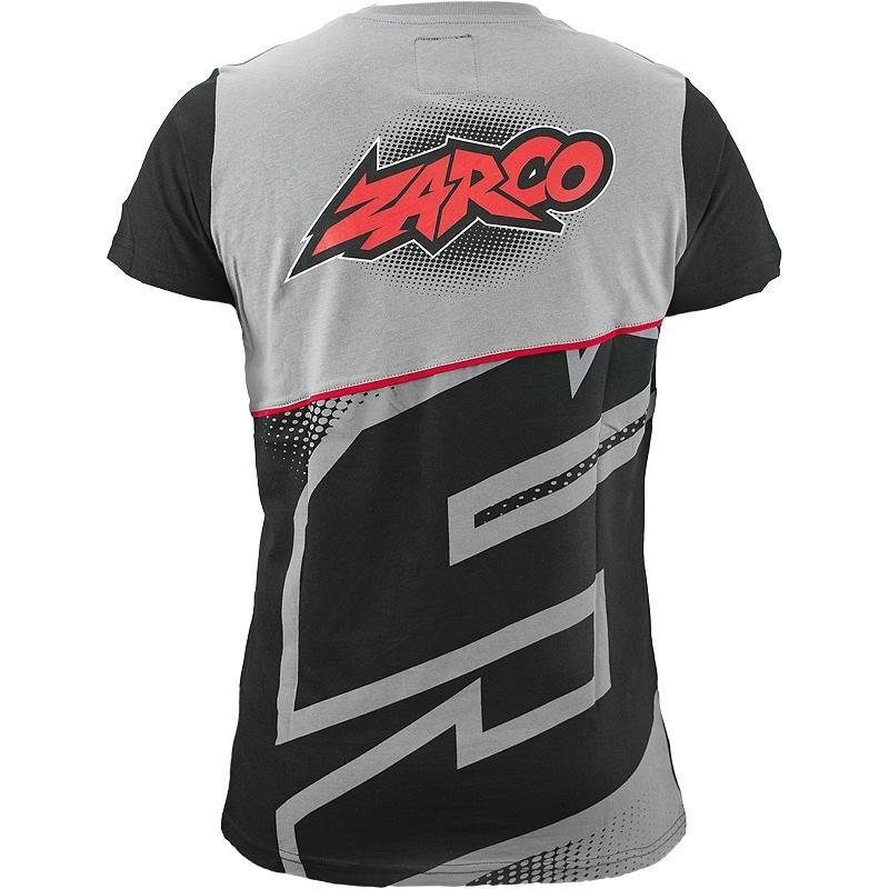 ZARCO-tee-shirt-zarco-z5-big-femme-image-5476377