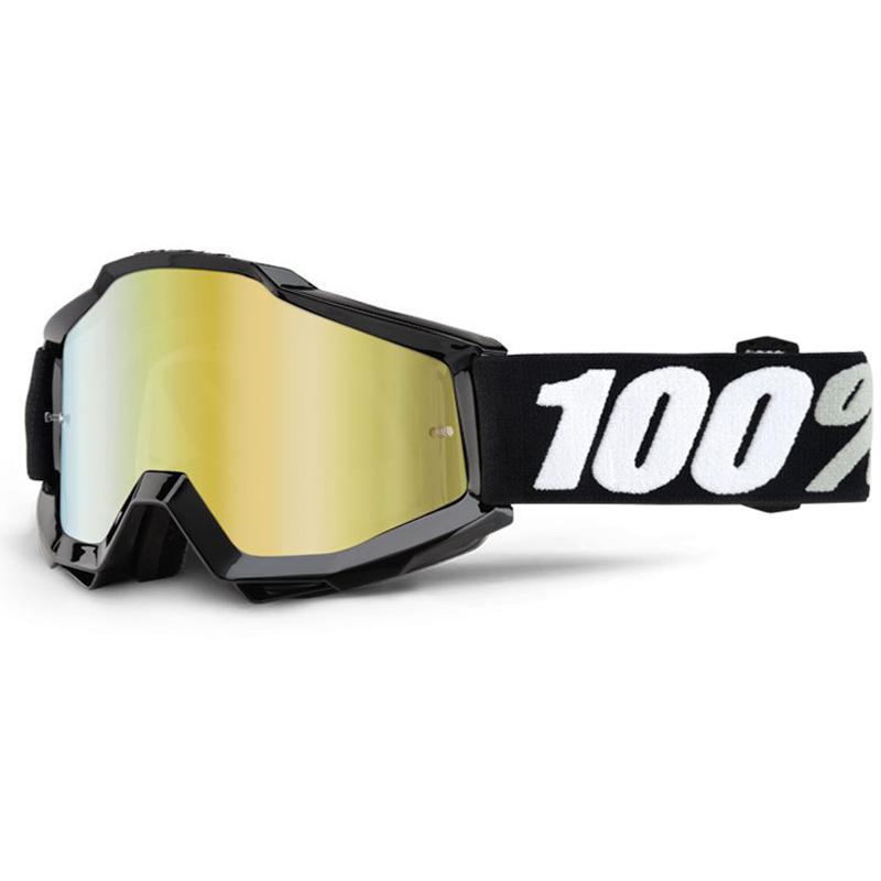 100-Masque cross ACCURI TORNADO