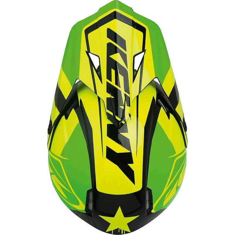 KENNY-casque-cross-track-image-5633185