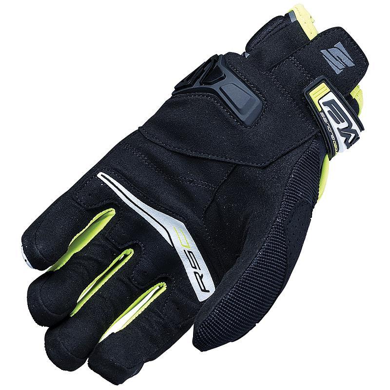 FIVE-gants-rs-c-image-10720374