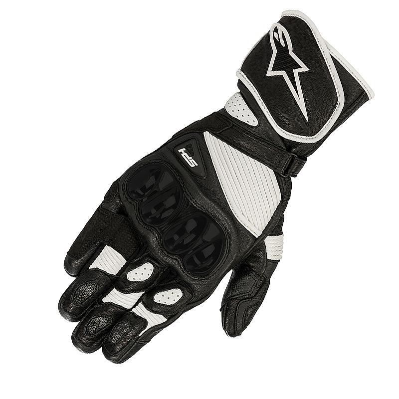 ALPINESTARS-gants-sp-1-v2-image-6277456