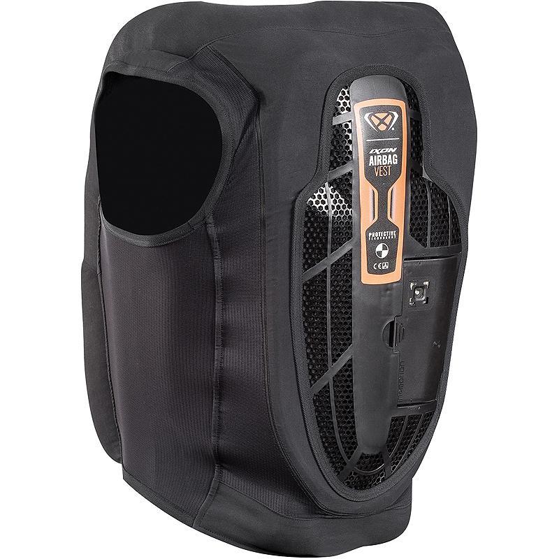 IXON-ix-airbag-u03-image-8422707