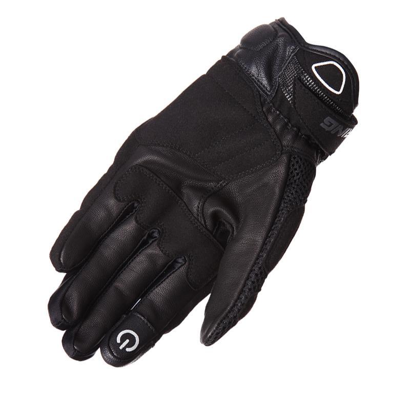 BERING-gants-zeff-image-5477236