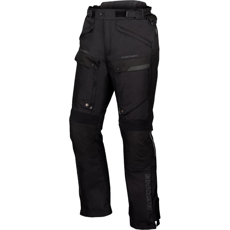 BERING-Pantalon Rubicon Pant