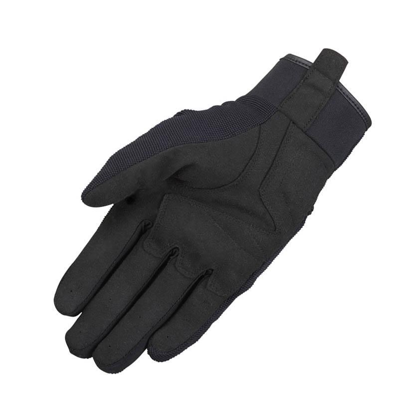 FURYGAN-gants-jet-evo-ii-image-5477100