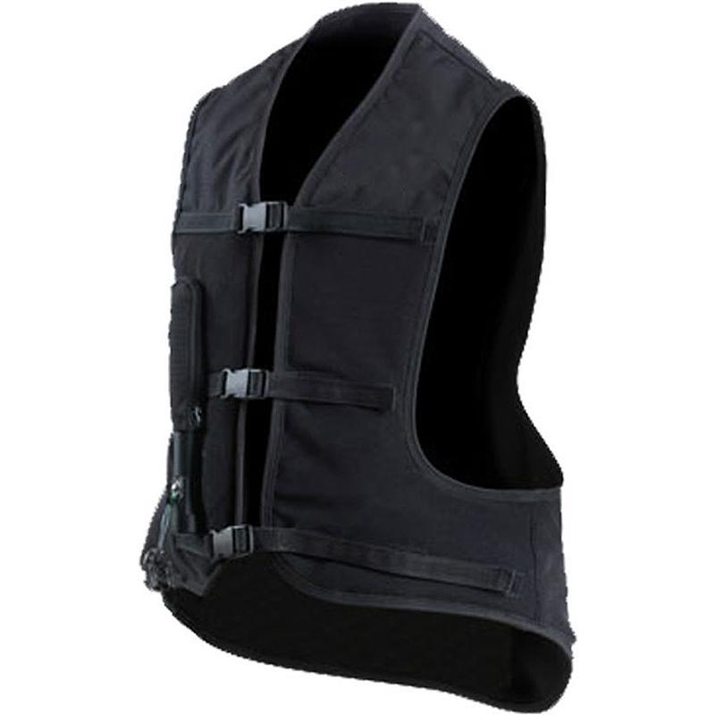 HELITE-Gilet Airbag Airnest
