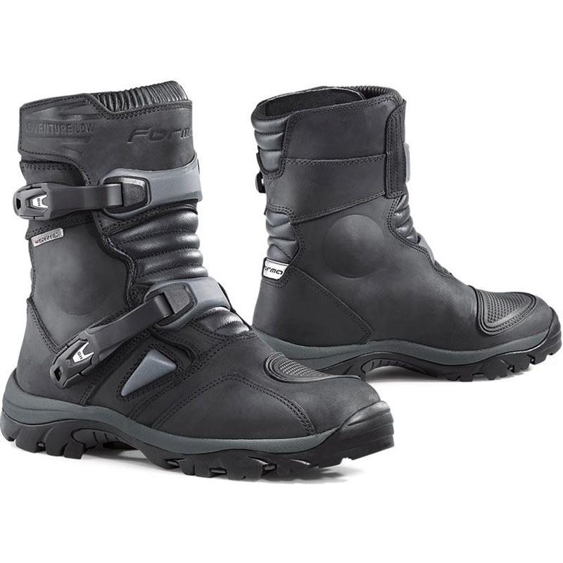FORMA-Bottes enduro ADVENTURE LOW