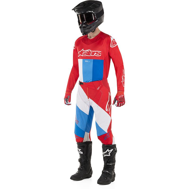 ALPINESTARS-pantalon-cross-techstar-venom-image-5633979