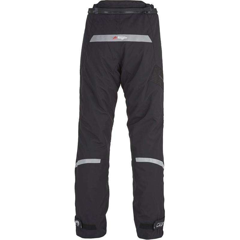 FURYGAN-pantalon-trekker-evo-image-5477151