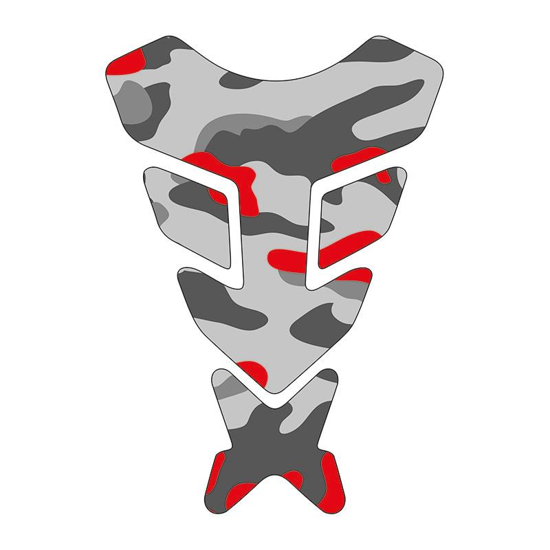 MAXXE-protege-reservoir-sport-image-5475842