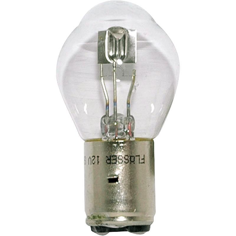 CHAFT-ampoule-phare-ba20d-12v-x-3535w-image-5479514