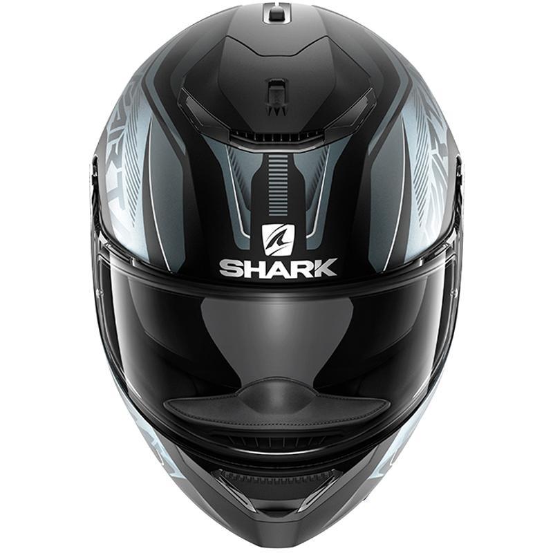 Shark-casque-spartan-karken-mat-image-5478351