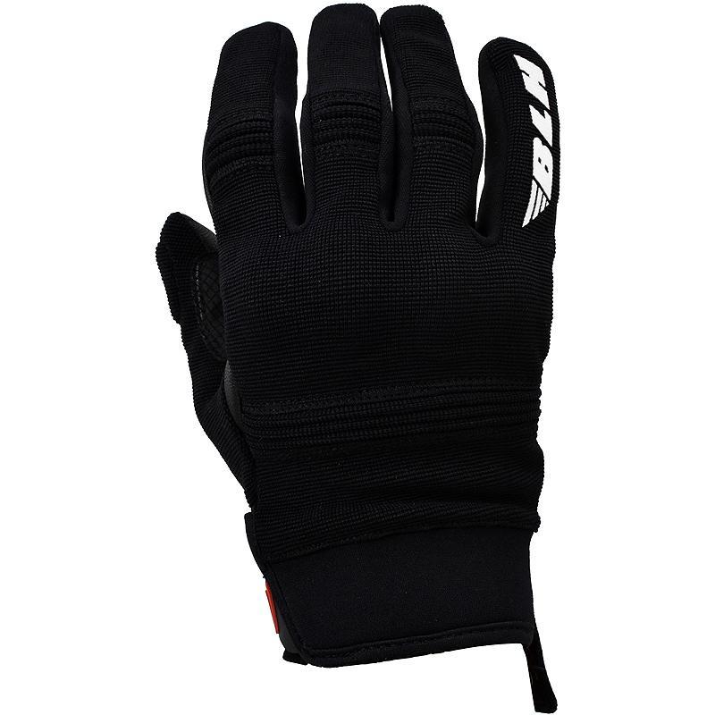 BLH-gants-be-spring-image-5477660
