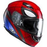 hjc-Casque Cs-15 Spiderman Homecomingl