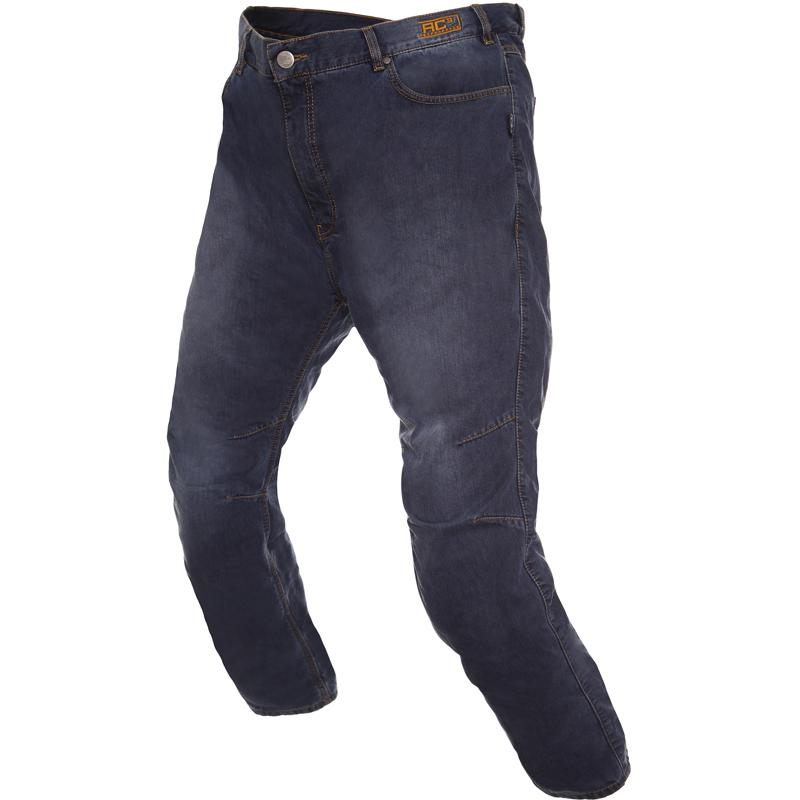 BERING-Jeans Elton King Size