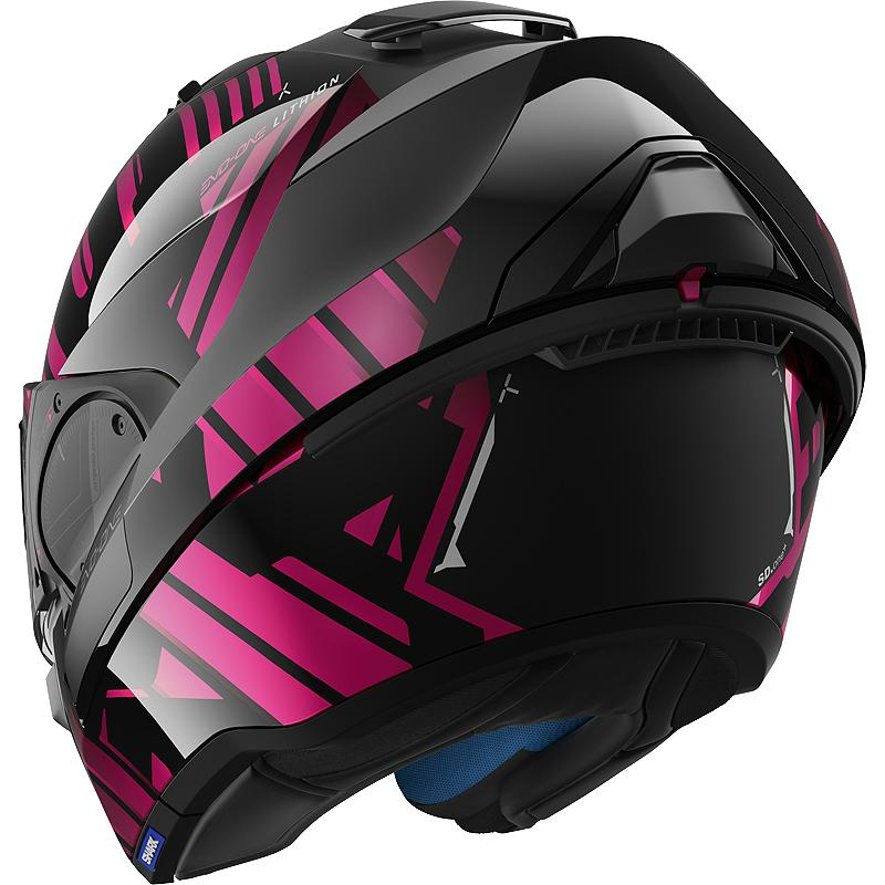 Shark-casque-evo-one-2-lithion-dual-image-10672466