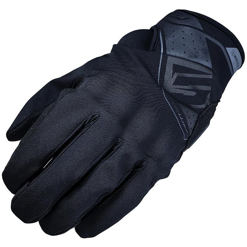 FIVE-gants-rs-wp-image-10720525