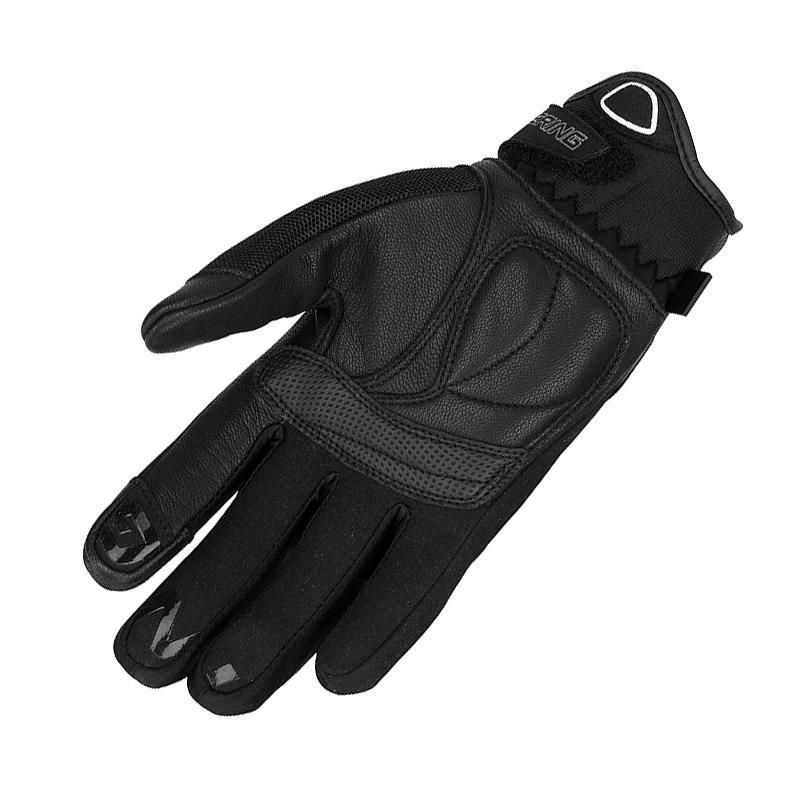 BERING-gants-lady-ginza-image-5479067