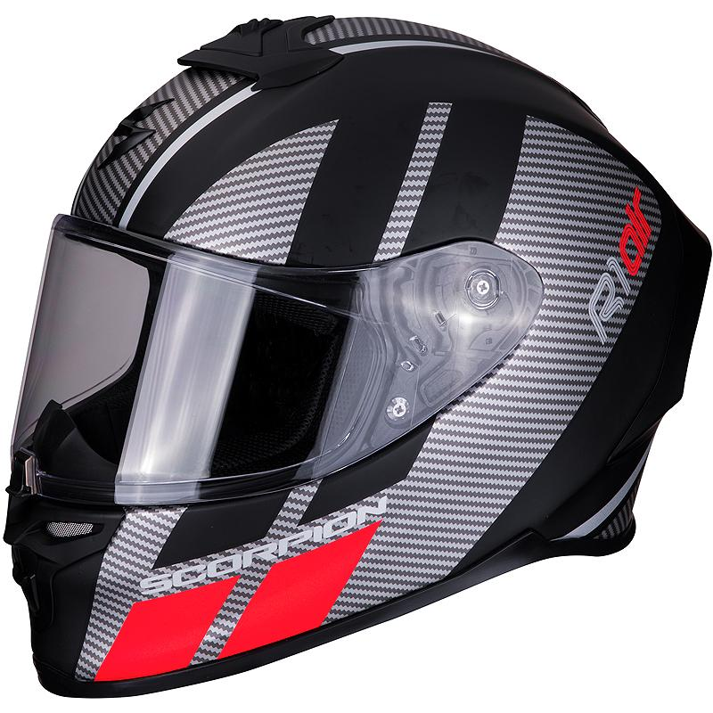 SCORPION-casque-exo-r1-air-corpus-image-6277831