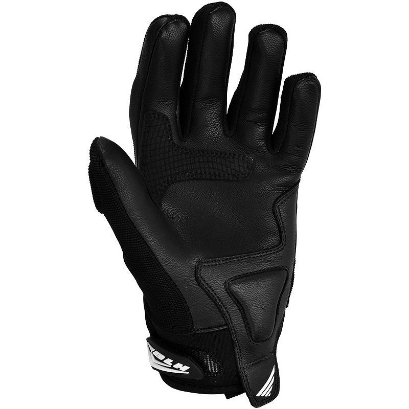BLH-gants-be-lady-spring-image-5479372