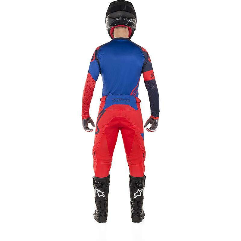 ALPINESTARS-pantalon-cross-racer-tech-atomic-image-5633365