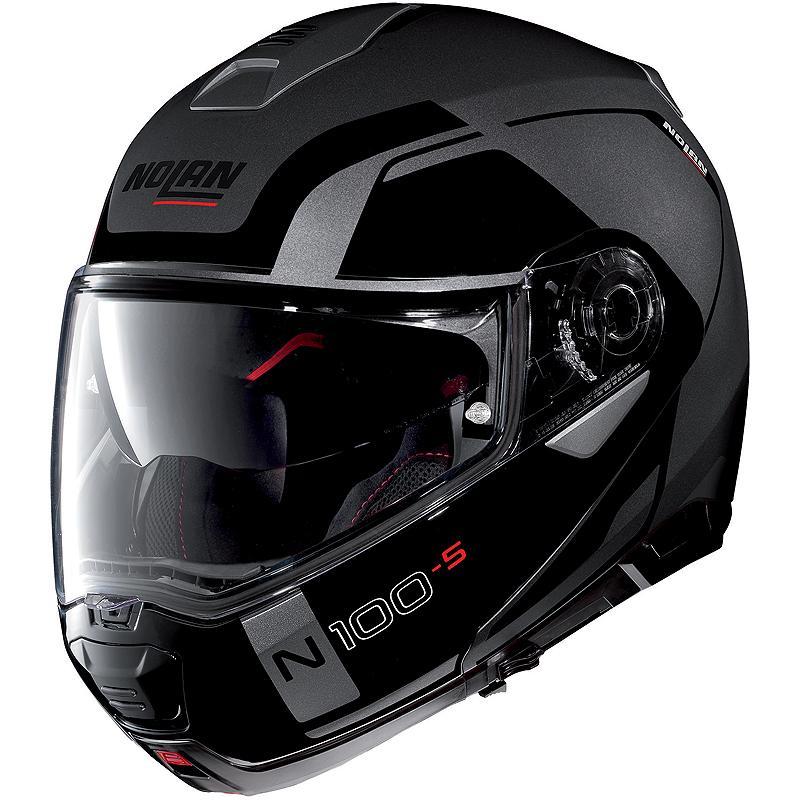 NOLAN-Casque N1005 Consistency N-Com