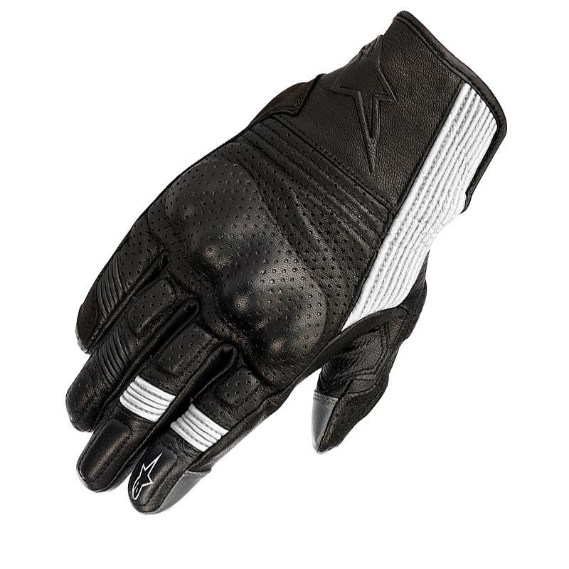 ALPINESTARS-gants-mustang-v2-image-5478013