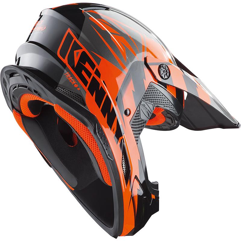 KENNY-casque-cross-track-image-5633186