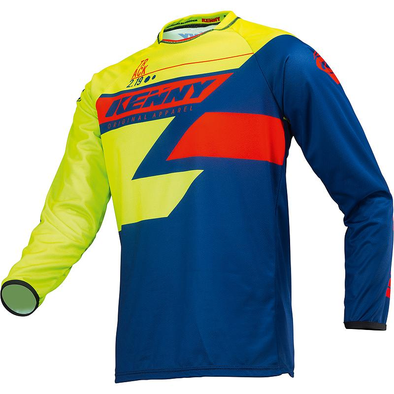 KENNY-maillot-cross-track-image-5633523