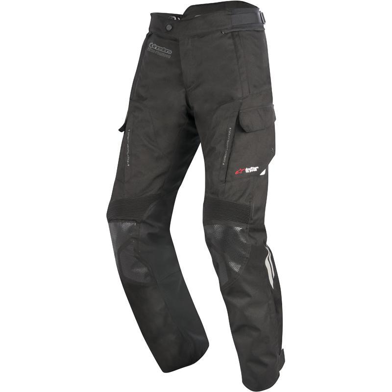 ALPINESTARS-Pantalon Andes V2 Drystar