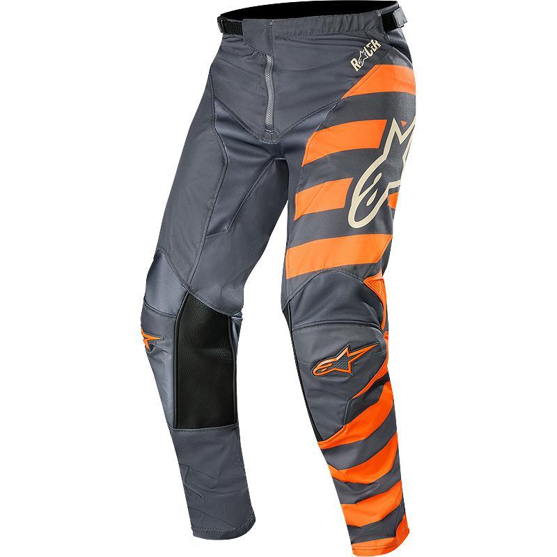 ALPINESTARS-pantalon-cross-racer-braap-image-5634006