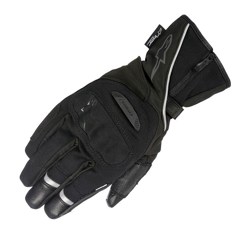 ALPINESTARS-gants-primer-drystar-image-5477283
