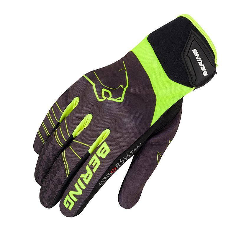 BERING-gants-grissom-image-5477325