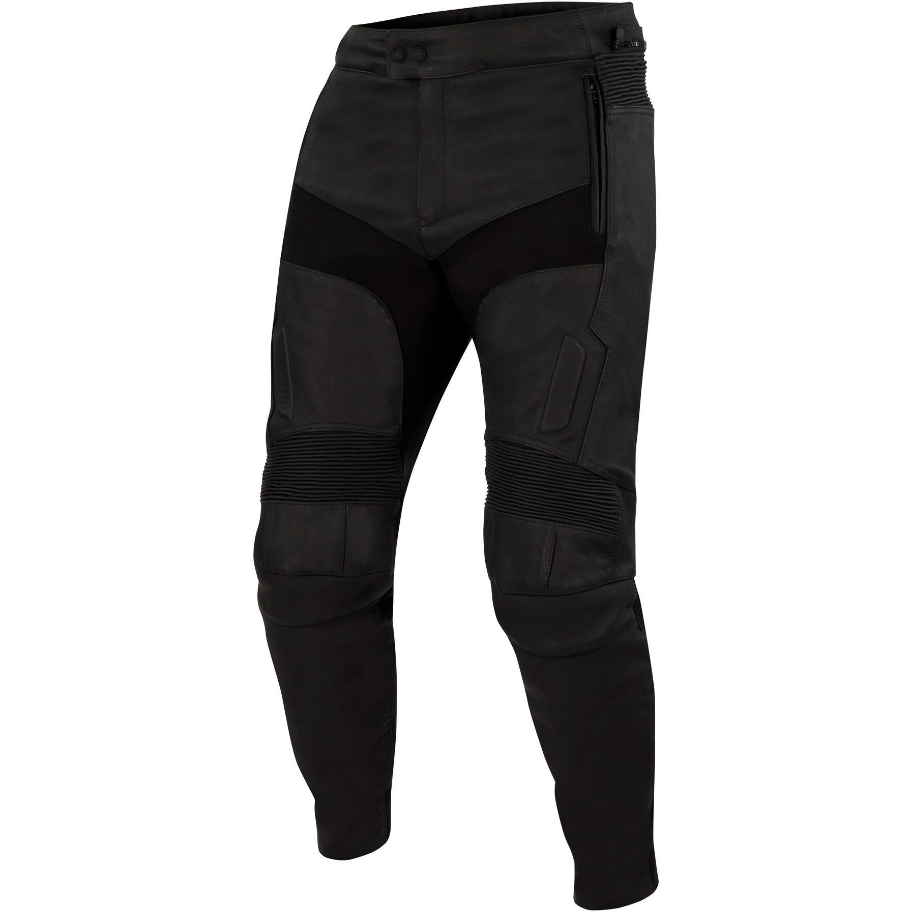 BERING-Pantalon BOYD
