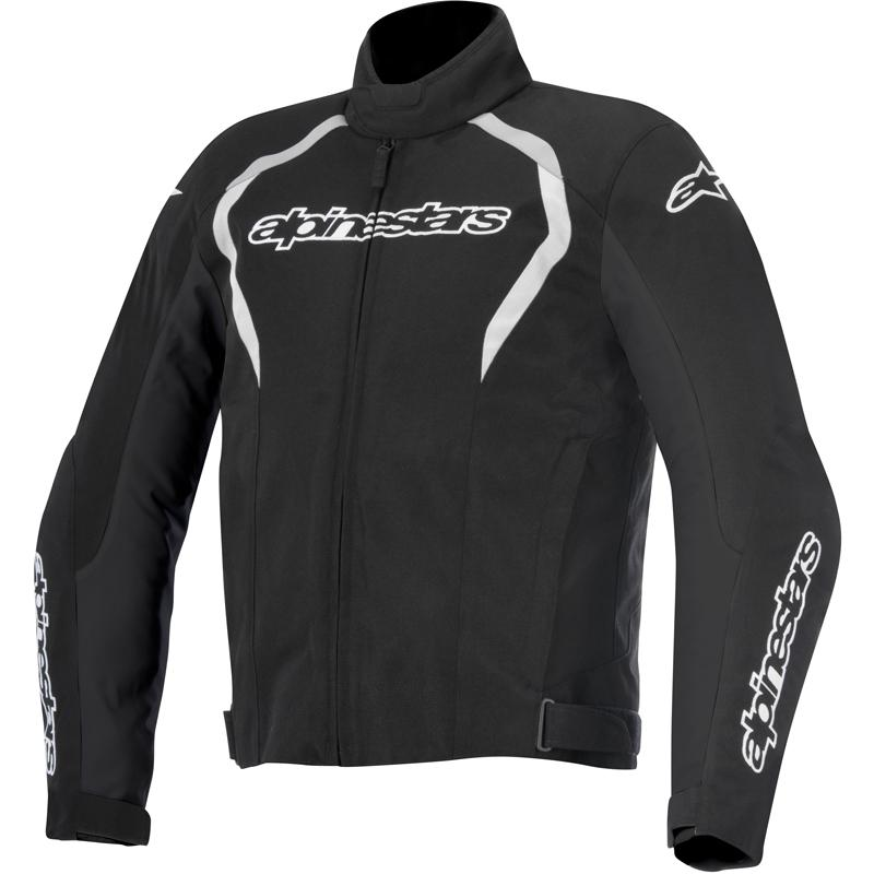 alpinestars-Blouson Fastback Waterproof