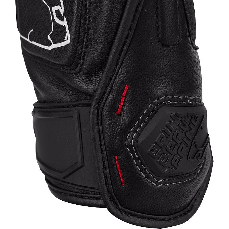 BERING-gants-boost-r-image-5477707