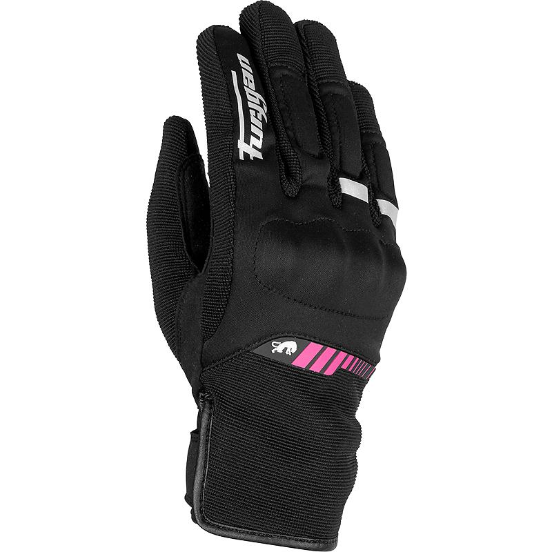 furygan-Gants Jet Lady All Season