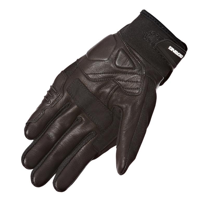 BERING-gants-lady-cynthia-image-5479873