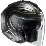 HJC-Casque Is-33 Ii Apus