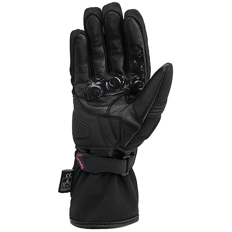 BLH-gants-lady-be-freeze-gloves-image-5479191