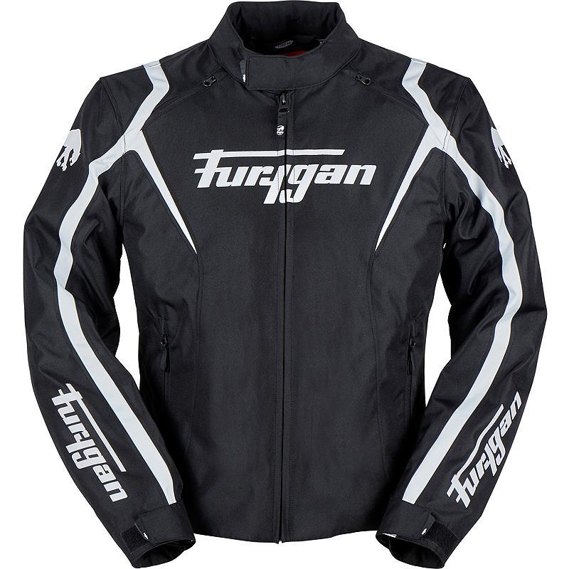 FURYGAN-blouson-irus-image-6277525
