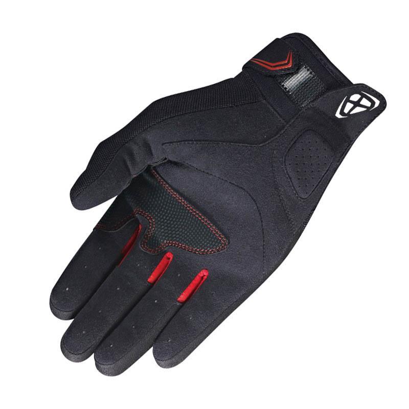 IXON-gants-rs-lift-20-image-5476687