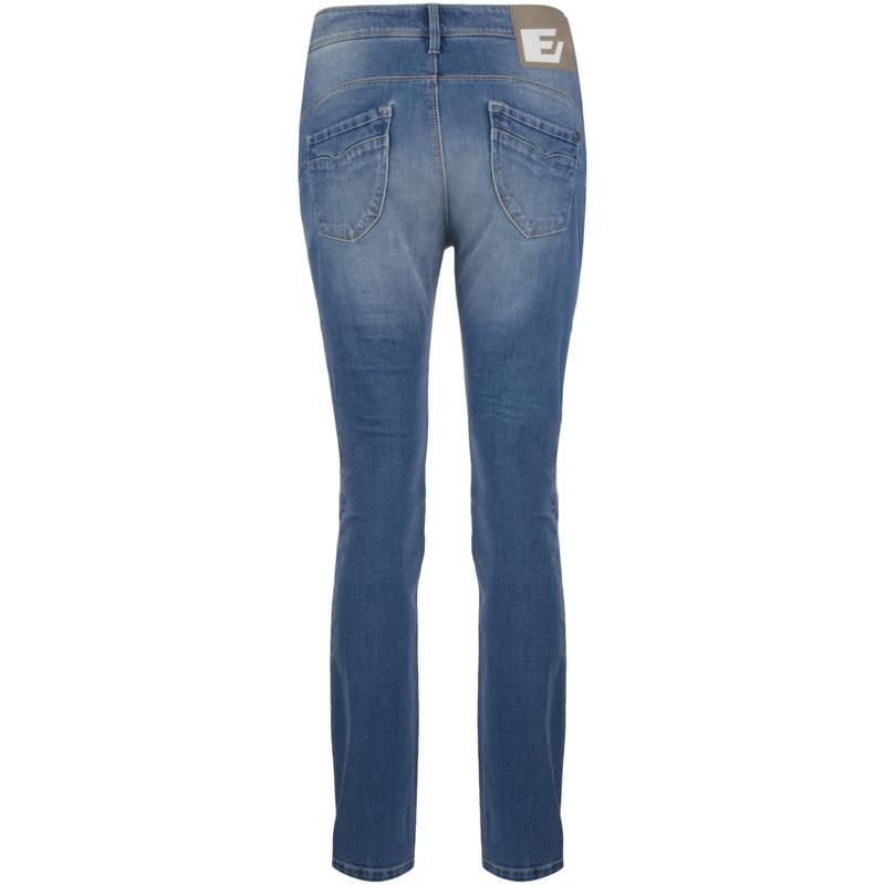 ESQUAD-jeans-medi-image-5479639
