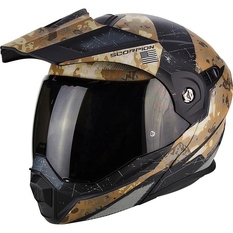 SCORPION-casque-adx-1-battleflage-image-5478524