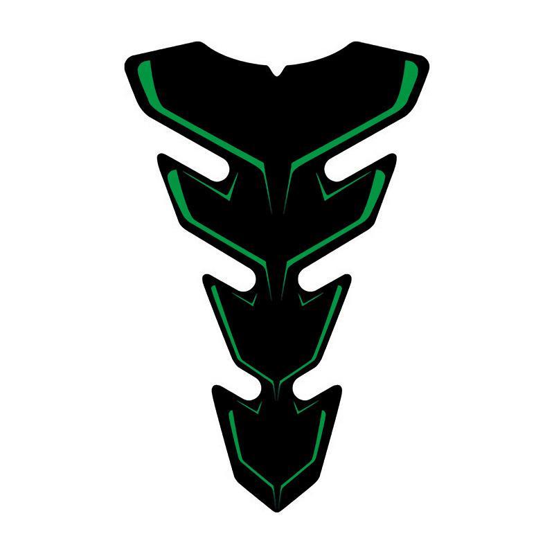 maxxe-Protège Réservoir Arrow